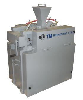 Валковая дробилка Rolls Crusher (TM Engineering)