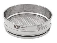 Контрольные лабораторные сита Filtra