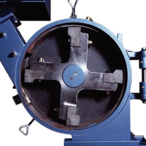 Молотковая мельница HM450 (FLSmidth Essa)