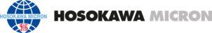 Группа компаний HOSOKAWA MICRON