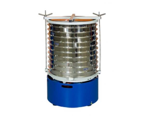 Анализатор ситовой вибрационный АСВ-500