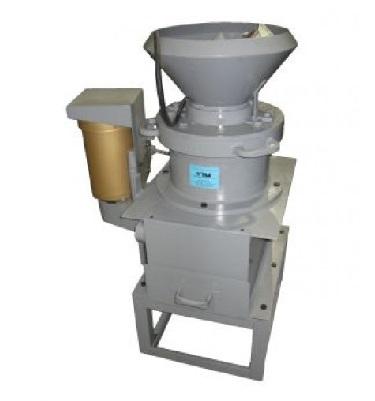 Конусная дробилка Reduction Cone Crusher (TM Engineering)