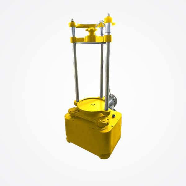 Ротап лабораторный Lab Ro-Tap Sieve Shaker (DOVE® Instruments)