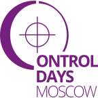CONTROL DAYS. MOSCOW