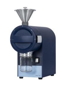 Мельница CM 290 Cemotec лабораторная дисковая