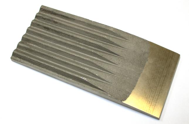 Щека дробилки ЩД 6